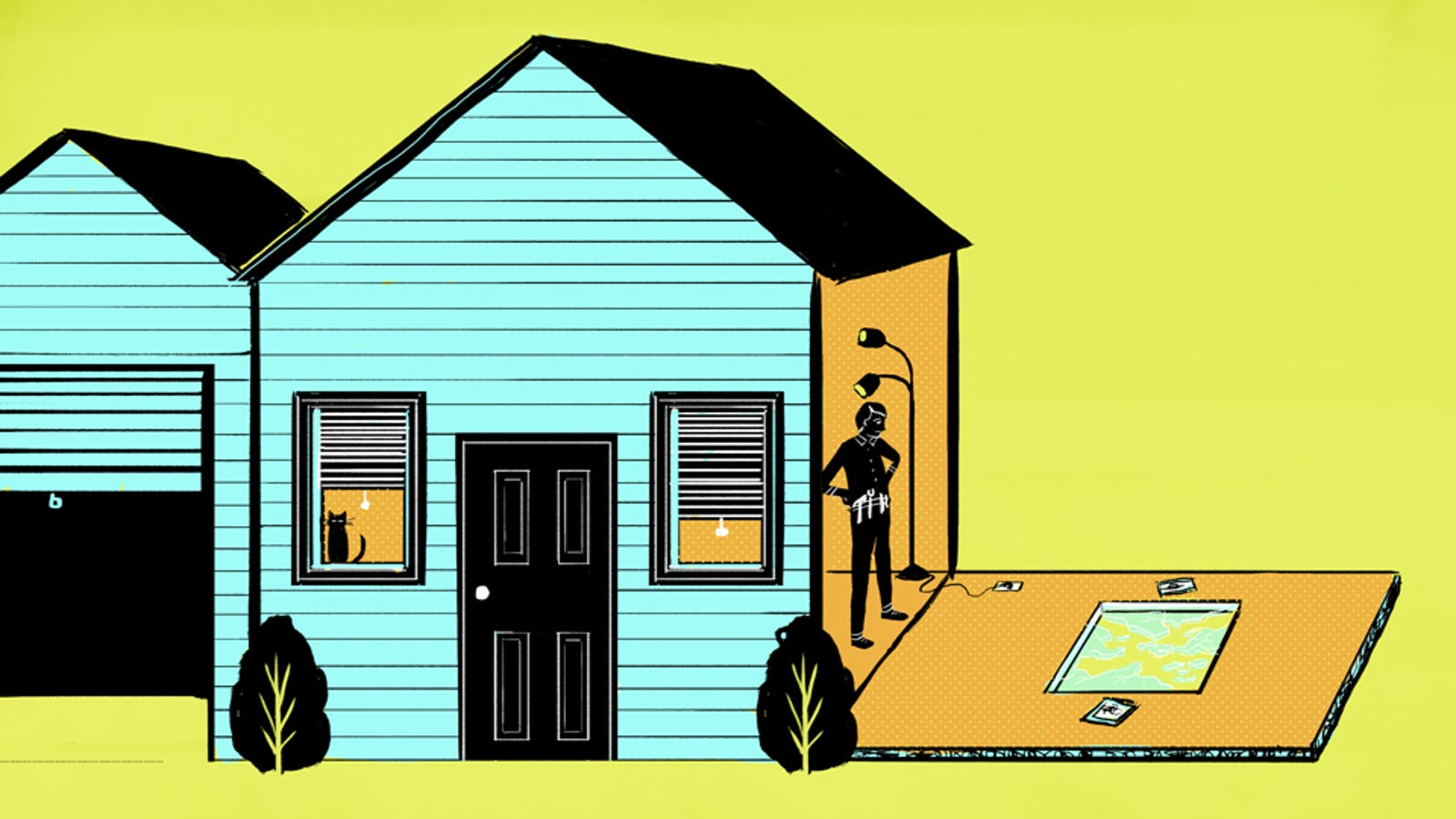 The Hidden Home Improvement Disasters That Can Wreck Your Budget Redo Wiring Old House