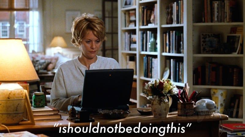 Illustration for article titled 'thisiswrong,' 'ithinkilovemywife,' and Other Leaked Ashley Madison Passwords