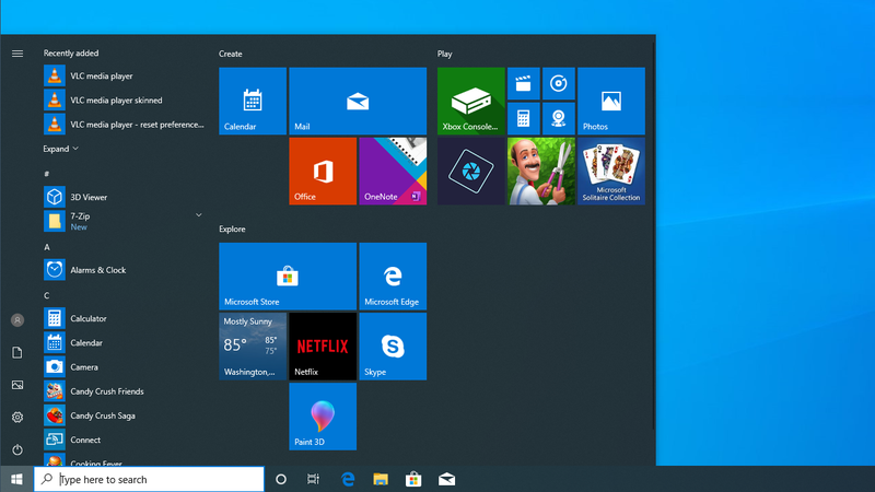 The Best Way to Quickly Install Apps on a New Windows PC