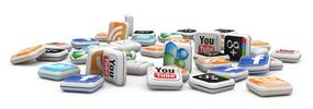 Promosi Online logo