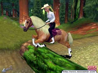 Illustration for article titled Magical Ride Game Free Download For Windows 7