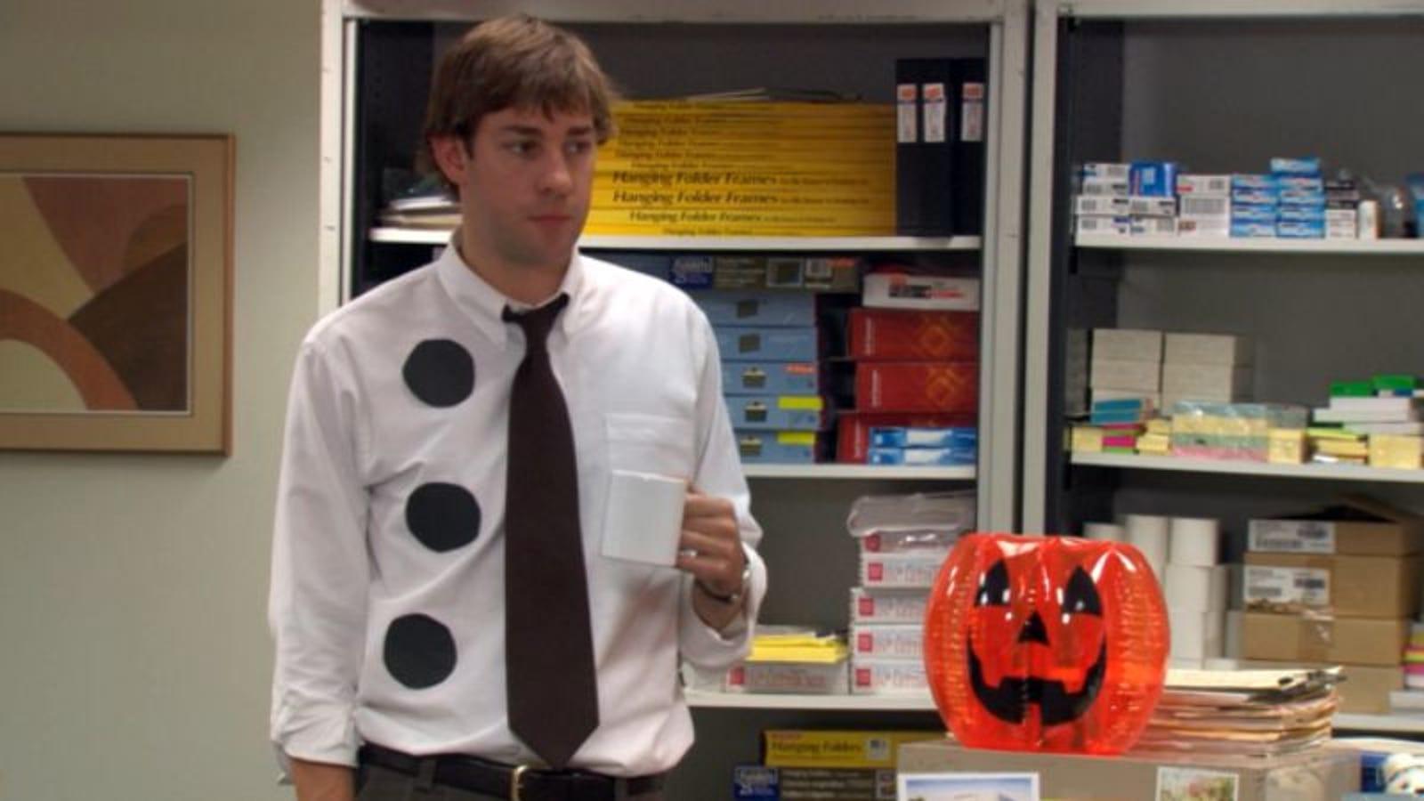 finding your inner macaulay culkin: 17-plus memorable tv halloween