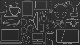 Illustration for article titled Today's Best Deals: Cast Iron, Memory Foam, Roku, and More