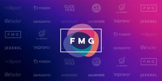Illustration for article titled Fusion Media Group Expands Internationally, Announces Multi-Platform Deal With Televisa in Mexico