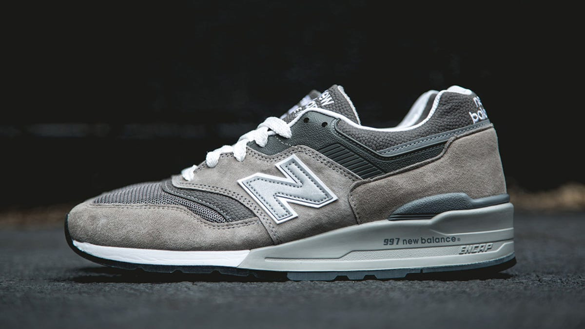 best sneakers 5bd9d 6c741 new balance 998 vs 997