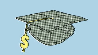 Illustration for article titled Is College Worth It? Depends on What 'Worth It' Really Means