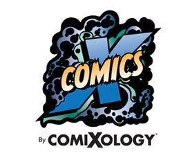 Illustration for article titled Amazon is acquiring comiXology.