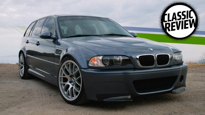 an e46 m3 wagon would have been the best bmw. Black Bedroom Furniture Sets. Home Design Ideas