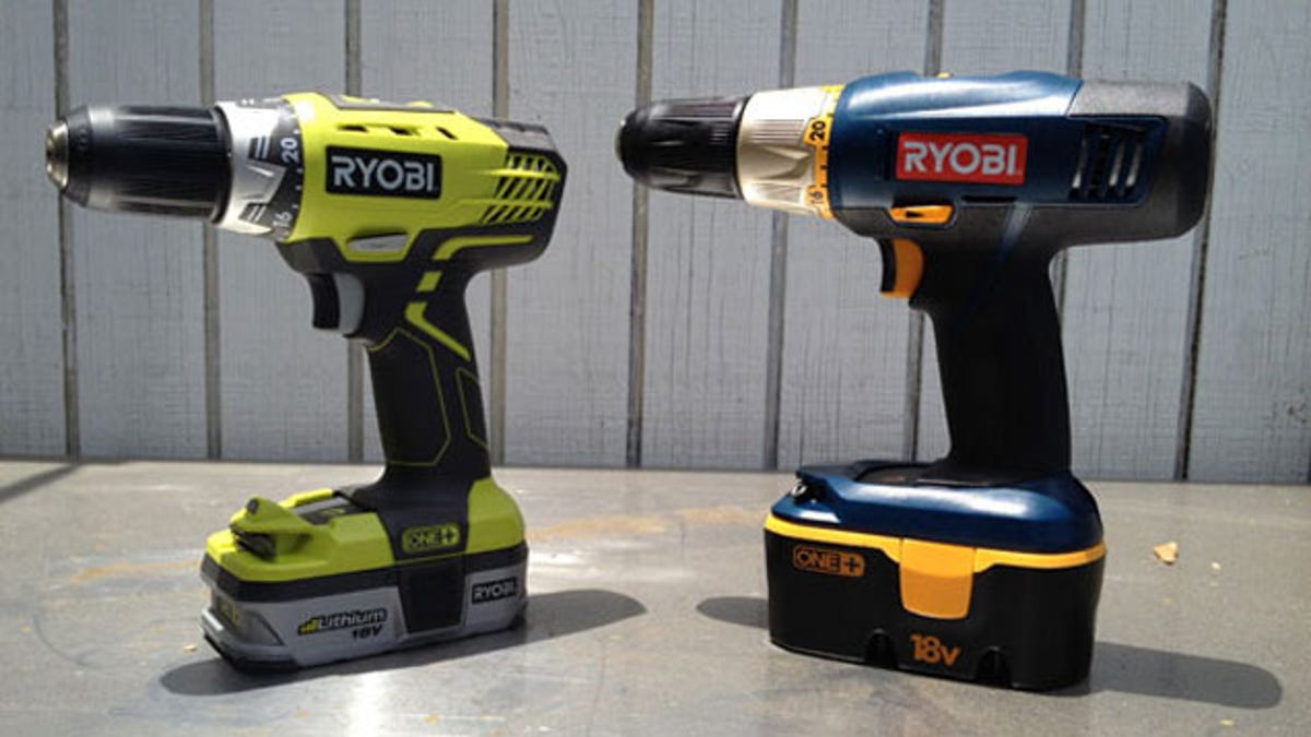 How to choose a power tool for home 83