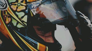 <i>In Loving Memory</i>: A Film On The IOM TT, The Deadliest Race In The World