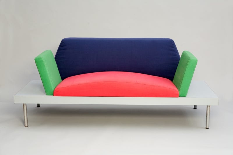 1980s Furniture why a once-hated 1980s design movement is making a comeback