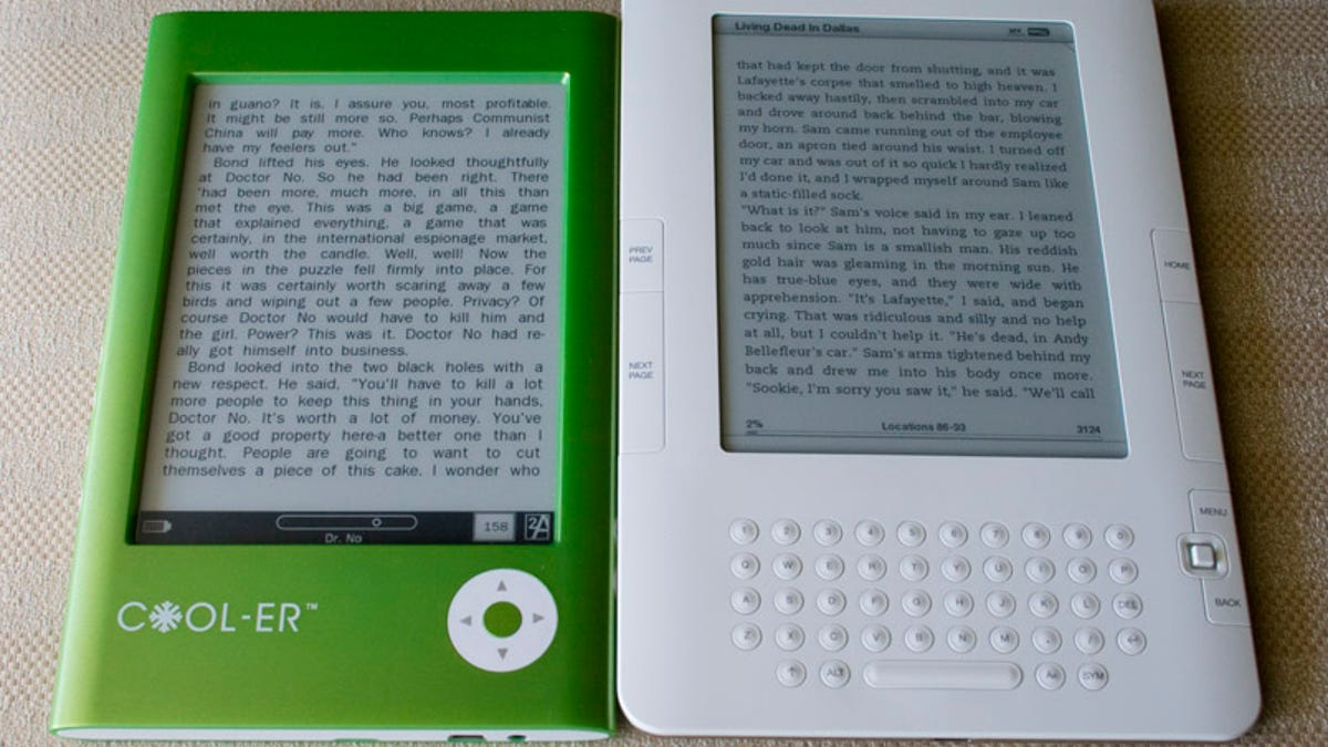 Ebook Er Portable