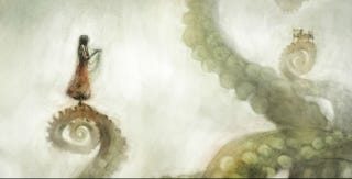 Illustration for article titled Kickstart This: Hugo Awards Long List Anthology
