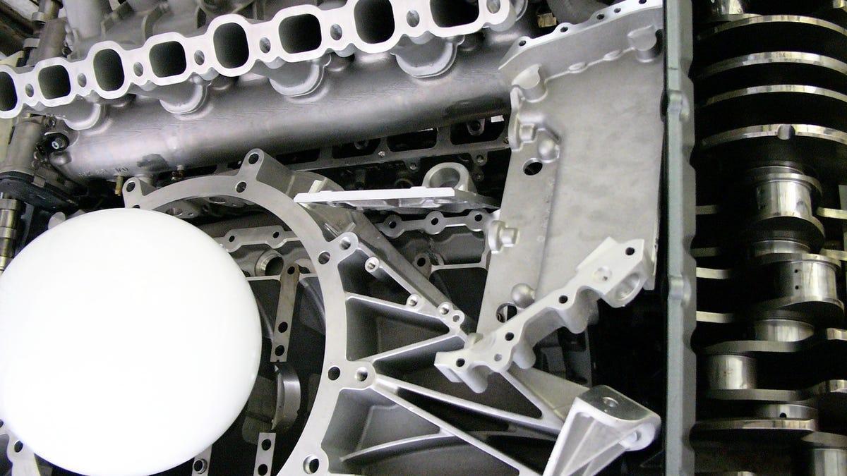 Marvelous Veyron W16 Engine Diagram Wiring Library Wiring Digital Resources Anistprontobusorg