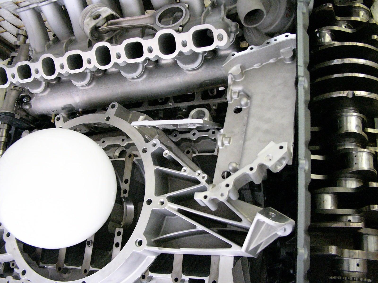 bugatti engine diagram wiring librarybugatti engine diagram