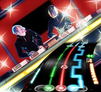 Illustration for article titled DJ Hero DLC Is A Tad Bit Pricey
