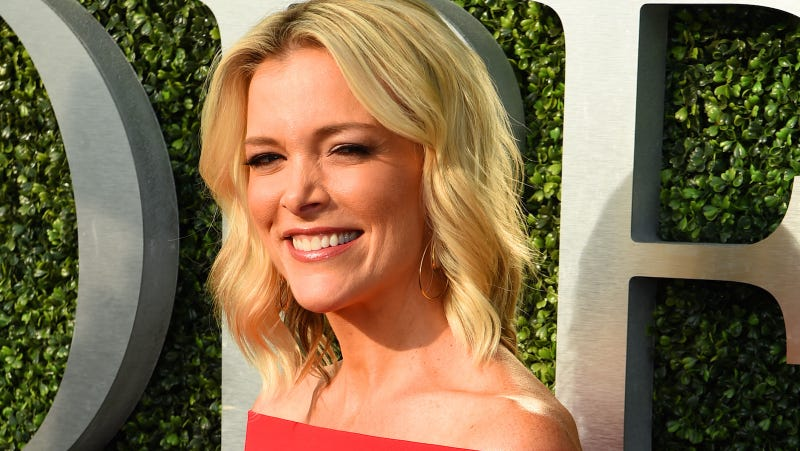 Megyn Kelly Morning Show in 'Total Panic,' NBC Insiders Say