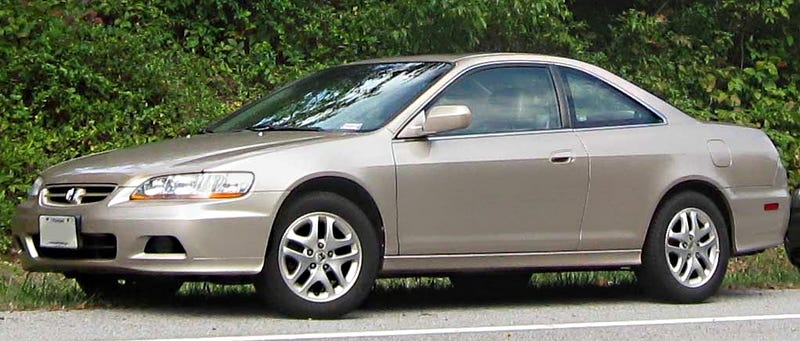 2004 honda accord owners manual pdf free