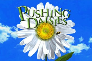 Illustration for article titled Watch The Last Few Pushing Daisies, Then Find Out How It Really Ends