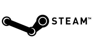 Illustration for article titled Valve Adds 'Pre-Release Reviews' To Steam