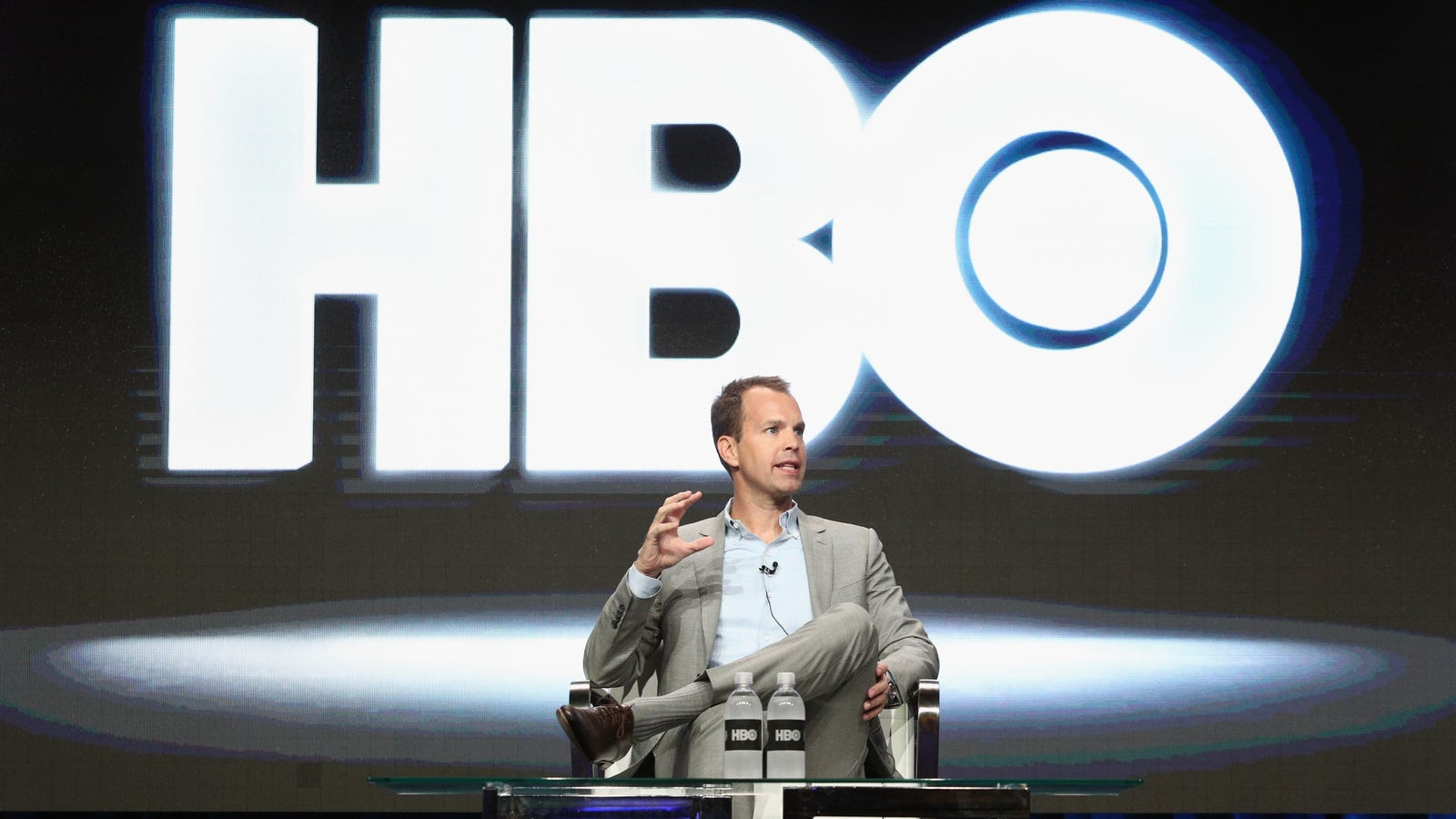 #NoConfederate: Let HBO Know Their Tone-Deaf Show Has Got ...