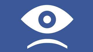 Illustration for article titled Inversores del Oculus Rift en Kickstarter piden devolución del dinero