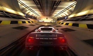 Illustration for article titled Ubisoft Buys TrackMania Developers Nadeo