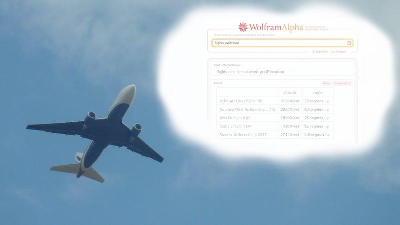 Wolfram Alpha Pro Account Cracked