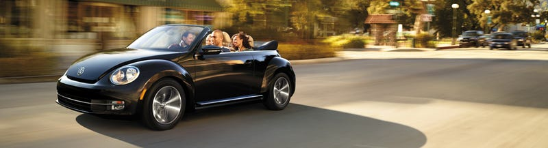 Ilration For Article Led Pros And Cons Of Owning A Convertible In Chicago