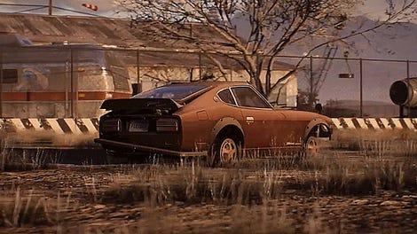 need for speed payback how to live tune