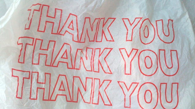 Stop Feeling Awkward About Thanking People Utter Buzz