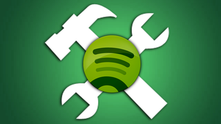The Essential Spotify Tools