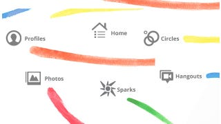 Illustration for article titled Here's a Way To Get a Google+ Invite Now (Updated)