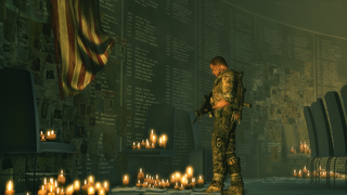 Illustration for article titled The Moneysaver: Spec Ops and Darkness II for $4