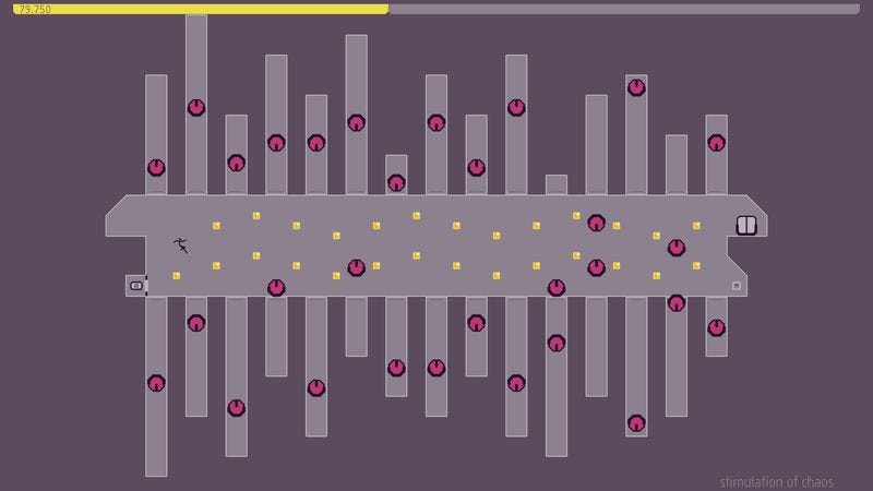 Illustration for article titled N++ proves you can have too much of a good thing