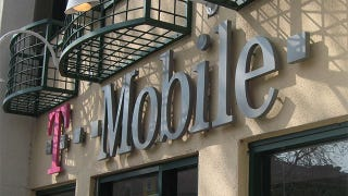 Illustration for article titled T-Mobile Becomes the Newest Carrier to Offer a No-Contract Plan