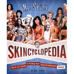 Illustration for article titled Mr. Skin Uses Blu-ray to Reveal Previously Unknown Celebrity Nudity