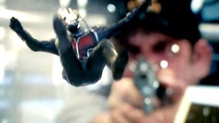There's Gonna Be Chaos In The Final International <i>Ant Man </i>Trailer