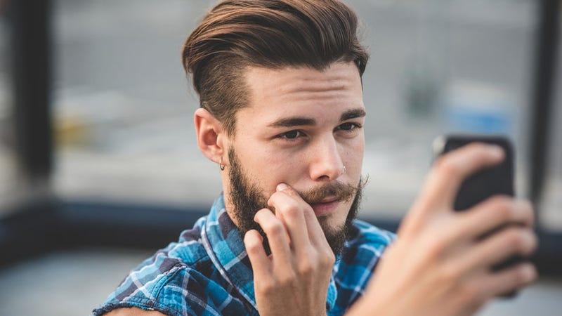 Αποτέλεσμα εικόνας για real men selfies