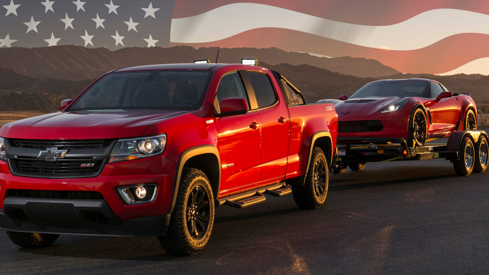 How The Chevy Colorado Diesel Was Americanized Its More Than Emissions Duramax Engine Diagram