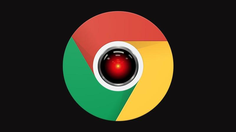 Ahora Chrome abre automáticamente tu cuenta de Google. Esto es lo que puedes hacer para evitarlo