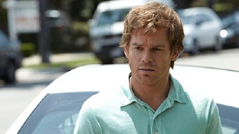 "Illustration for article titled Dexter: ""Hop A Freighter"""