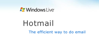 Illustration for article titled Remains of the Day: The New Hotmail Plans to Take on Gmail Edition