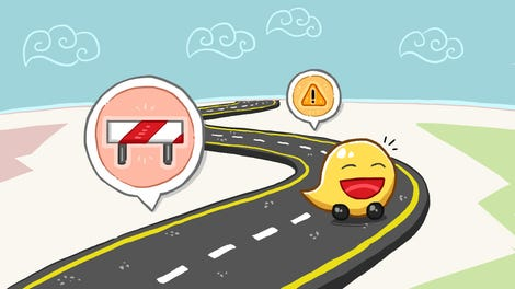 How to Avoid Tolls and Highways on Google Maps, Apple Maps
