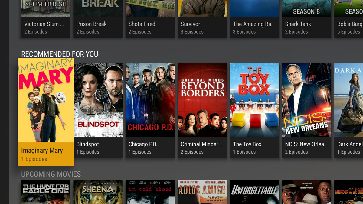Plex Just Killed My Cable Box Rental, and It Could Kill Yours Too