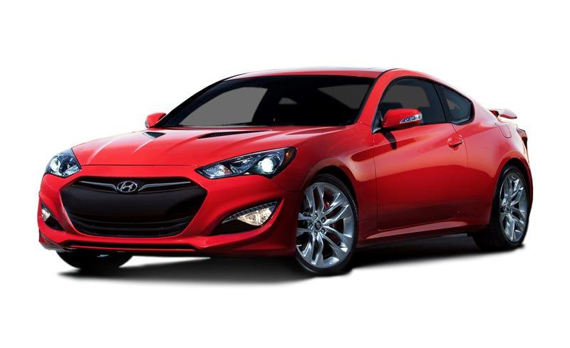 Illustration for article titled Hyundai Syundai