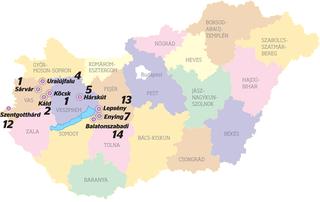 Illustration for article titled 58 állami föld Simicskának pályázat nélkül