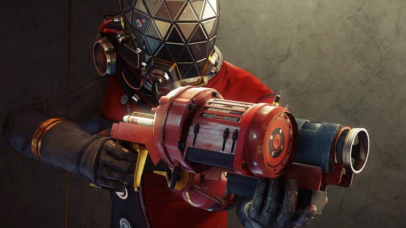 Speedrunner dismantles Prey in just under 7 minutes