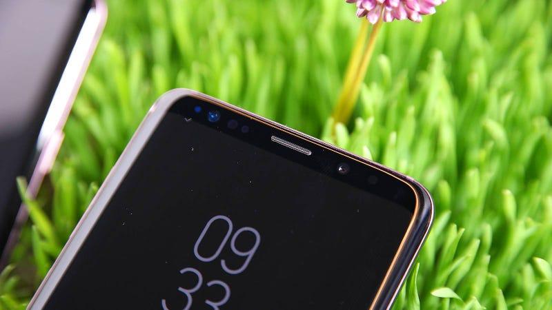 Illustration for article titled Cuatro funciones del Galaxy S9 que me gustaría ver en el siguiente iPhone
