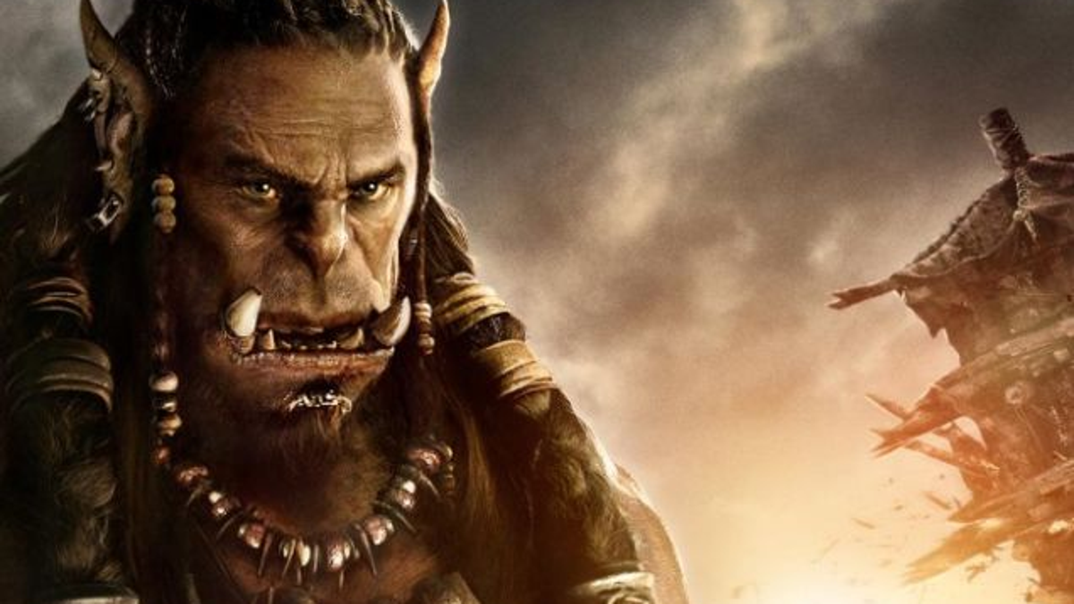 What the Hell is the Warcraft Movie About? Our Complete Guide!